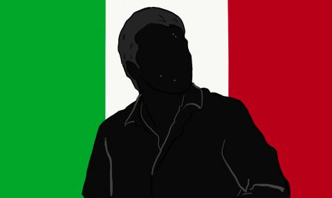 La comunicazione politica in Italia e il paradigma Matteo Renzi