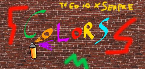 La Fisica dei Colori