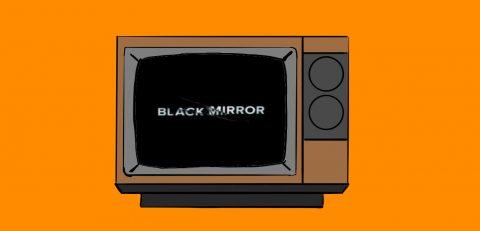 Black Mirror delle mie brame, chi controlla il mio reame?