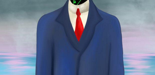 Human +: la Distopia senza Politica