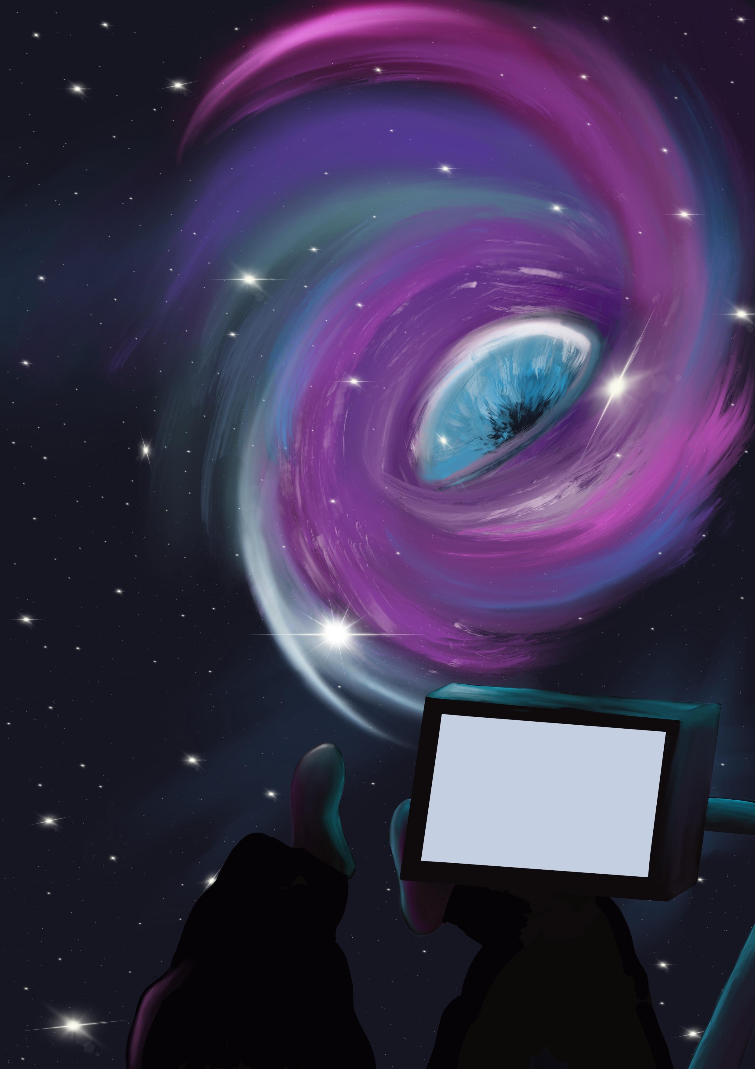 L'Eredità di Stephen Hawking