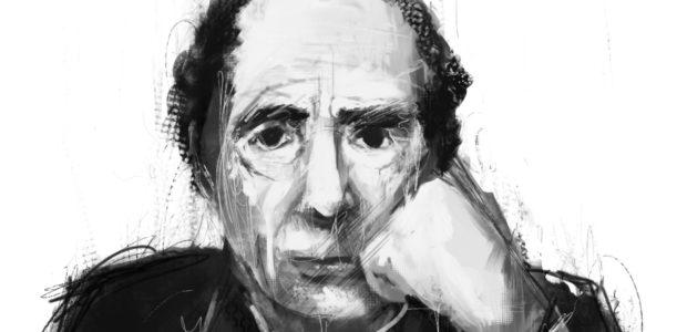 L'Eredità di Philip Roth