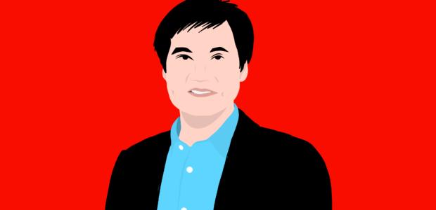 """Xiaomi e la nuova """"fiera dell'est"""": immagini da un colosso della tecnologia"""