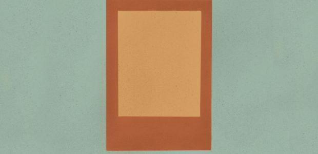 «Tredici», la Polaroid e la Moda dell'Instant Camera