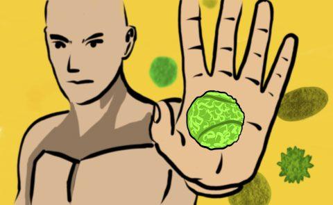 Dopo di noi: cosa (ci) è accaduto col Coronavirus?